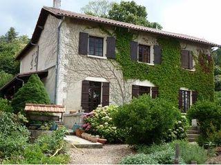 Maison en pierre PERIGUEUX 300 (24000)