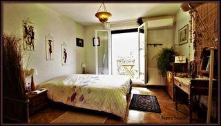 Maison mitoyenne DIGNE LES BAINS 140 (04000)
