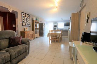 Appartement en résidence YUTZ 87 (57970)