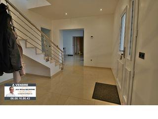 Maison CHAMPHOL 210 (28300)