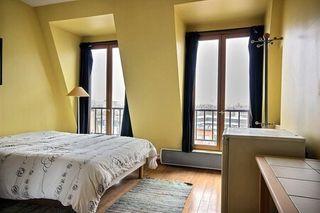 Appartement Haussmannien PARIS 19EME arr  (75019)