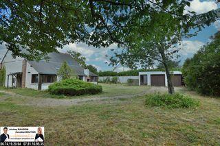 Maison NOGENT LE ROI 154 (28210)
