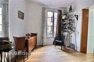Appartement ancien PARIS 15EME arr  (75015)