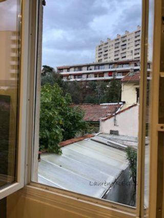 Appartement MARSEILLE 4EME arr 43 (13004)