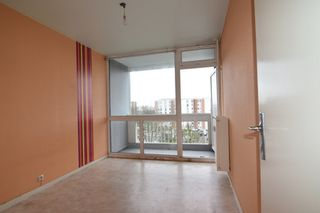 Appartement WATTIGNIES 53 (59139)