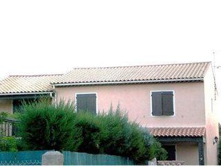 Villa VIDAUBAN  (83550)