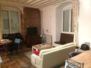 Appartement rénové ISSOIRE  (63500)