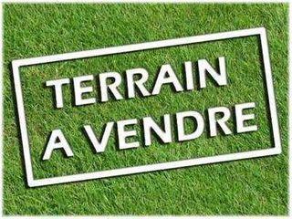 Terrain constructible SEVRAN  (93270)