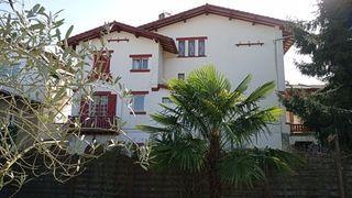 Maison bourgeoise AIRE SUR L'ADOUR 280 (40800)