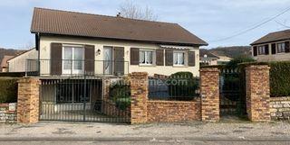 Maison FRONCLES 119 (52320)