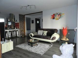 Appartement rénové PERIGUEUX 65 (24000)