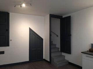 Maison ISSOIRE 52 (63500)