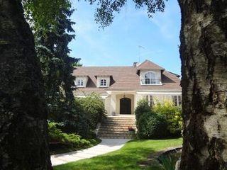 Maison bourgeoise LE VAL SAINT GERMAIN  (91530)
