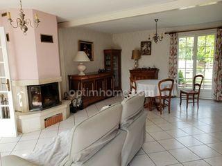 Maison BOUVAINCOURT SUR BRESLE 106 (80220)