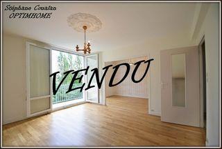 Appartement RENNES 73 (35200)