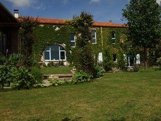 Maison ISSOIRE 368 (63500)