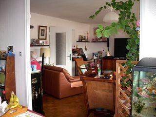 Appartement AGEN  (47000)