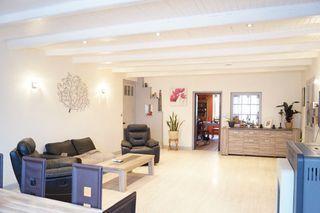 Maison FONTAINE FRANCAISE 285 (21610)