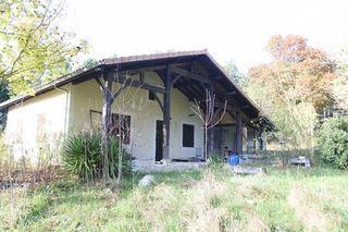 Maison à rénover BAZAS  (33430)