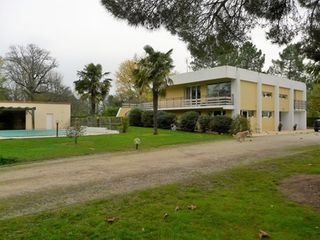 Maison PINEUILH 225 (33220)