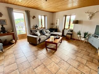 Appartement SILLINGY 215 (74330)