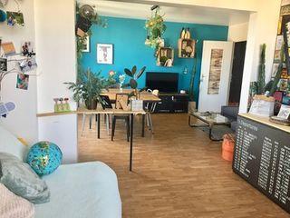 Appartement LORIENT 78 (56100)
