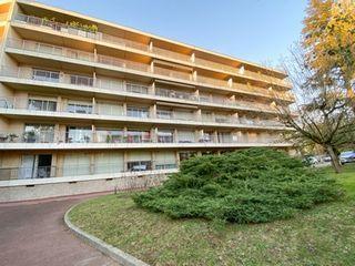 Appartement LYON 5EME arr 84 (69005)