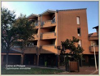 Appartement BOURG EN BRESSE 50 (01000)