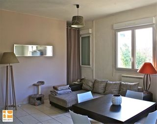 Appartement THOMERY  (77810)