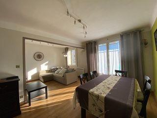 Appartement AIX EN PROVENCE 67 (13090)