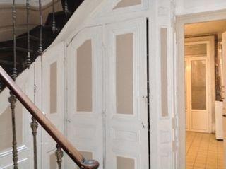 Maison à rénover SAINT CHAMOND 130 (42400)