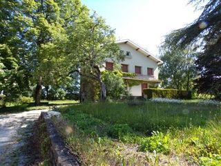 Maison SAINT ANDRE SUR VIEUX JONC 227 (01960)