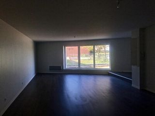Appartement PREIGNAC  (33210)