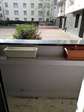 Appartement LYON 3EME arr 62 (69003)