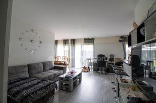 Appartement en rez-de-jardin PESSAC 84 (33600)