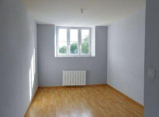 Appartement LA CHAPELLE LA REINE  (77760)