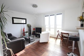 Appartement en résidence ORLEANS 70 (45000)