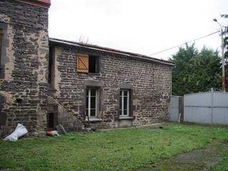Maison à rénover ENNEZAT  (63720)
