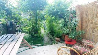 Maison de village SAINT LAURENT DU PONT  (38380)