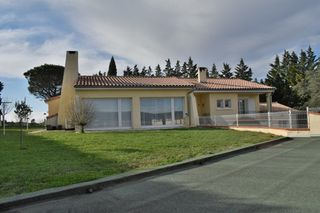 Villa VALDURENQUE 200 (81090)