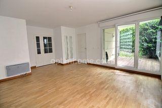 Appartement ACHERES 61 (78260)