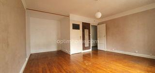 Appartement ancien LYON 8EME arr 43 (69008)