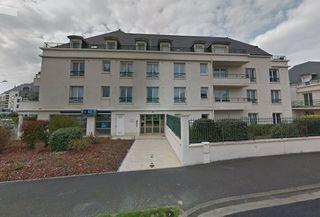 Appartement SAINT CYR SUR LOIRE 58 (37540)