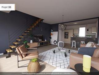 Duplex TOULOUSE  (31400)