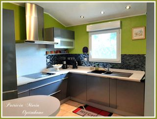Maison DAX 75 (40100)