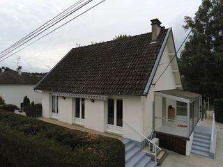 Maison AIXE SUR VIENNE 110 (87700)