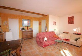 Appartement LA BATARELLE  (13013)