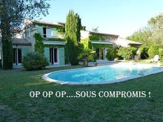 Maison BOURG SAINT ANDEOL  (07700)
