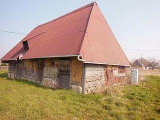 Maison PONT AUDEMER  (27500)