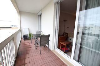 Appartement en résidence ORLEANS 55 (45000)